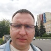 Stanislav, 31, Ivanteyevka