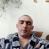 Slava, 34, Zeya