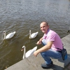 Roman Tomchuk, 30, г.Прага