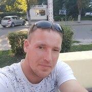 Сергей 30 Величка