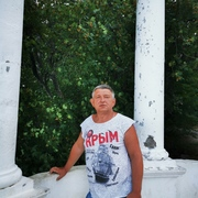 Юрий 30 Брянск