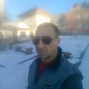 David 40 Симферополь