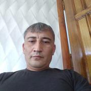 Рустам 30 Черкесск