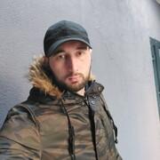 Руслан 26 Санкт-Петербург