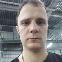 Шацков, 28 лет, Овен, Красногорск
