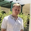 Антон, 33, г.Сыктывкар