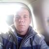 Evgeniy, 35, Yelizovo