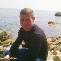 alex, 36 лет, Рыбы, Судак