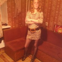 ТанюшаSW, 40 лет, Козерог, Санкт-Петербург
