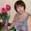 Елена, 44, г.Нюксеница