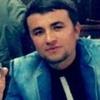 Bahodir, 35, Navoiy