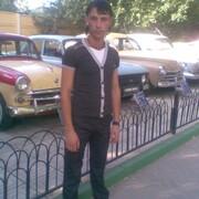 Хусин 32 Ташкент