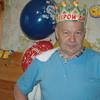 Юрий, 67, г.Иваново
