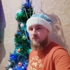 павел епихин, 29, г.Брянск