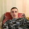 сергей, 27, г.Светлогорск