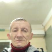 сергей 53 Краснодар