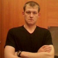 Aleksei, 34 года, Весы, Березники