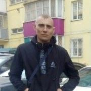Андрей 29 Прокопьевск