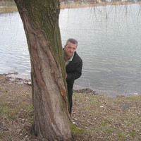 Владимир, 57 лет, Овен, Киев