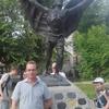 николай, 50, г.Пермь