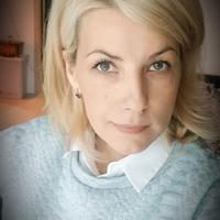 Елена, 44 года, Лев, Барнаул