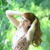 Julia, 26, г.Сумы