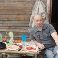 александр, 42 года, Лев, Вологда