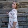 Таня, 38, г.Иркутск
