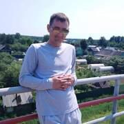 Александр Медведев 41 Нижний Новгород