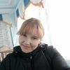 Alla, 45, Kalyazin