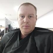 Олег 36 лет (Овен) Череповец