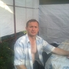 Николай, 51, г.Апостолово