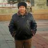 владимир степин, 47, г.Иркутск