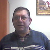 Николай, 61, г.Черновцы