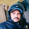 Rajesh Jena, 30, г.Пермь