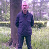 Владимир, 57, г.Санкт-Петербург