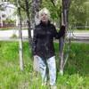 Зоя, 51, г.Ухта
