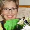 Антонина, 59, г.Донецк