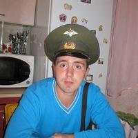 Роман25, 33 года, Овен, Киров
