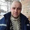 Александр, 44, г.Великая Багачка
