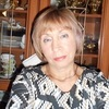 Роза, 58, г.Зеленогорск