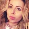 Кристина, 34, г.Омск