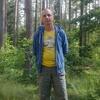 Саша, 40, г.Минск