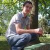 Александр, 24, г.Каланчак