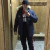 зафар, 23, г.Петрозаводск