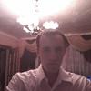 максим, 26, г.Ставрополь