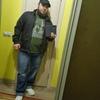 Игорек, 34, г.Новый Уренгой