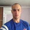 Oleg, 28, г.Луцк