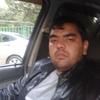 Ислам, 32, г.Нукус
