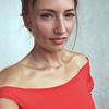 Оля, 27, г.Москва